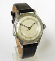 Gents Eterna Bumper Automatic Wrist Watch (5 of 5)