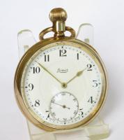 1920s Limit Pocket Watch (2 of 5)