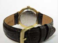 Gents 1960s Roamer Wrist Watch (5 of 5)