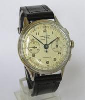 Gents 1940s Orator Wrist Watch (2 of 6)