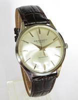 Gents 1970s Regency Wrist Watch (2 of 5)