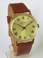 Gents 1970s Sekonda Wrist Watch (2 of 5)