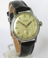 Gents 1950s Majex Wrist Watch (2 of 5)