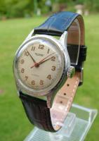 Gents 1950s Rotary Wrist Watch