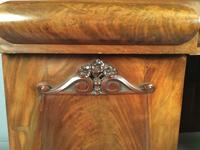 Quality Victorian Sideboard C.1850 (3 of 8)