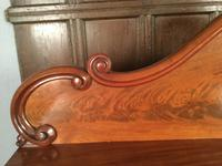 Quality Victorian Sideboard C.1850 (5 of 8)