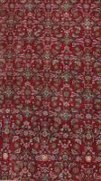 Bidjar Carpet c.1930 (5 of 5)
