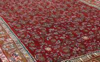 Bidjar Carpet c.1930 (2 of 5)