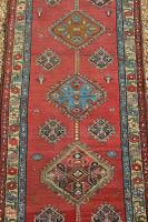 Antique Sarab Runner Carpet (3 of 5)