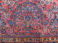 Saroukh Carpet Room Size c.1930 (8 of 9)