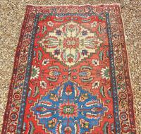 North West Persian Runner c.1920 (5 of 6)