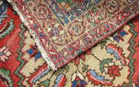 North West Persian Runner c.1920 (6 of 6)
