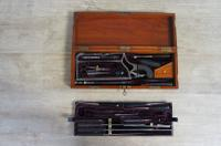 Extensive Victorian Surgical Set (2 of 5)
