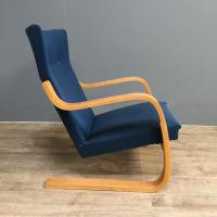 Alvar Aalto Armchair 36/401 (3 of 8)