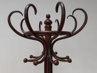 Bentwood Coatstand (5 of 5)