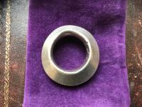 Fulani or Peul French Tribal Ring  Pendant From Malawi (2 of 2)