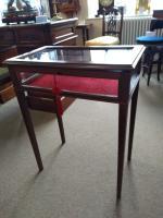 Bijouterie Table c.1910 (3 of 3)