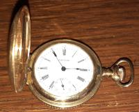 Pocket Watch (4 of 5)