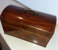 Victorian Tea Caddy (2 of 6)
