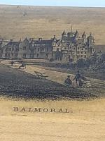 Balmoral Box (2 of 7)