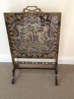 Regency Style Chinoiserie (3 of 3)