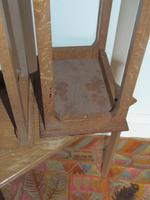 Cotswold School Nest of Tables (6 of 9)