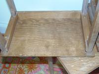 Cotswold School Nest of Tables (7 of 9)