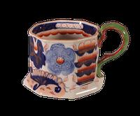 Ironstone Mugs (8 of 9)