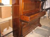 Antique Piano by Chappell of London,  Now Massively Reduced To Clear