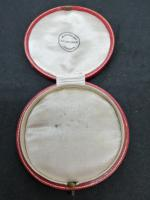 19th Century Edward Tessier Box