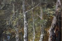 Paolo Manzoni Barbizon School Landscape c.1880 (6 of 10)