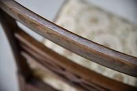 Early 19th Century Mahogany Dining Chair (8 of 11)