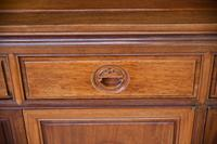 Chinese Rosewood Sideboard (5 of 12)