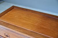 Chinese Rosewood Sideboard (6 of 12)