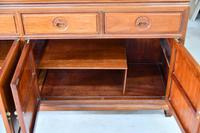 Chinese Rosewood Sideboard (9 of 12)