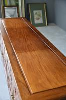 Chinese Rosewood Sideboard (11 of 12)