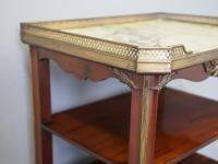 French Marble Top Etagere (4 of 11)