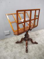 Victorian Double Sided Folio Stand (10 of 11)