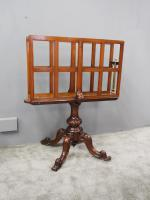 Victorian Double Sided Folio Stand (2 of 11)