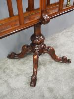 Victorian Double Sided Folio Stand (6 of 11)