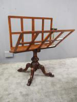 Victorian Double Sided Folio Stand (9 of 11)