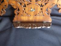 Sorrento Ware Mirror Stand (5 of 10)