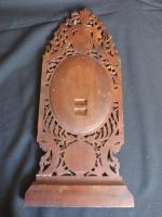 Sorrento Ware Mirror Stand (6 of 10)