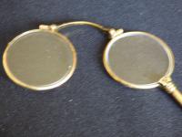 Lorgnette - Gold Filled 1/20 (4 of 8)