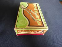 Pranafa B100 Vintage Hair Cutter Clipper Made in Germany (2 of 12)