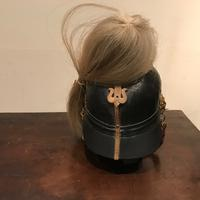 Imperial Germany Military Helmet (5 of 7)