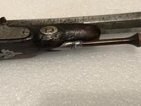 Pistol, Percussion c.1860 (5 of 15)