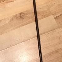 Elegant Gentleman's Walking Stick Sword Stick (10 of 17)