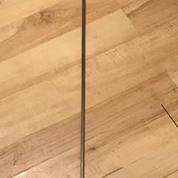 Elegant Gentleman's Walking Stick Sword Stick (14 of 17)