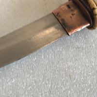 Samurai Tanto (16 of 26)